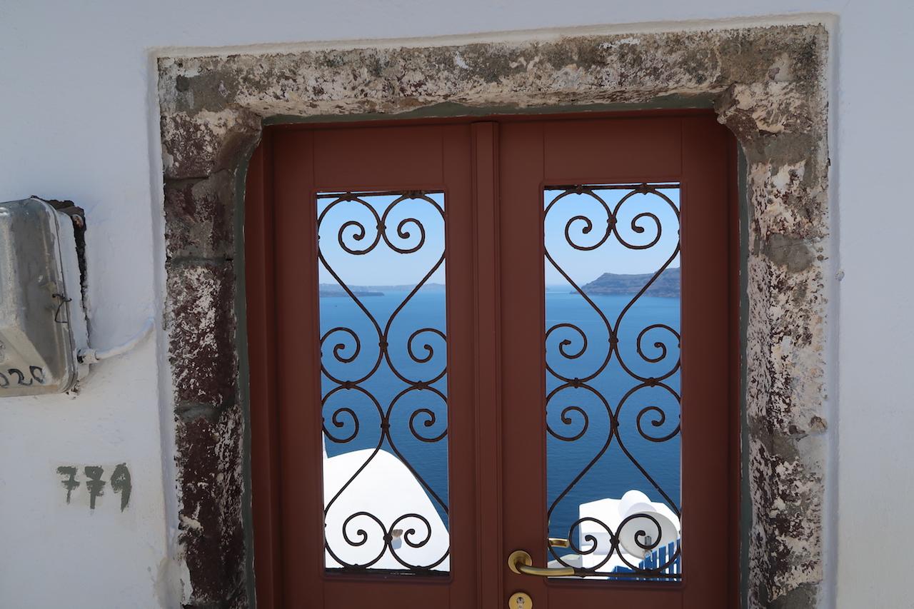 drzwii