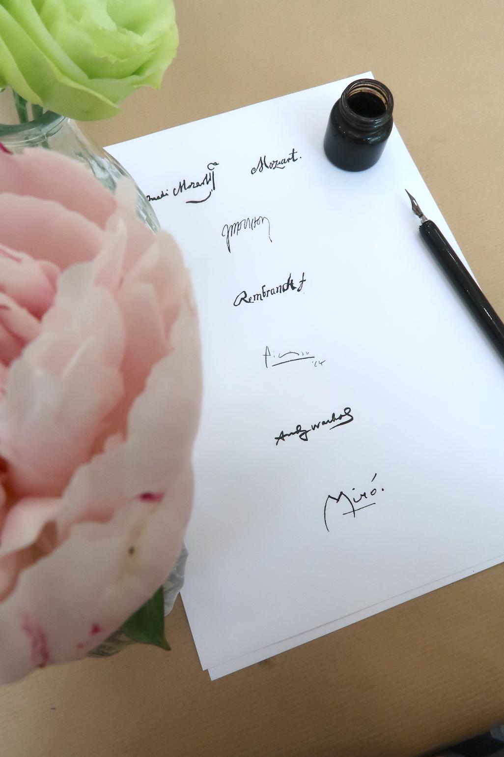 podpisy 2