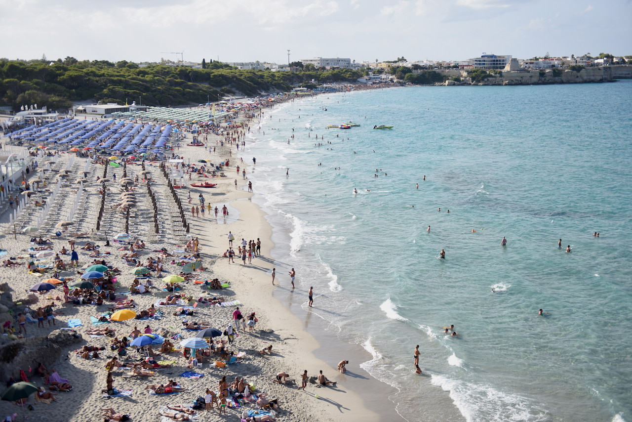 plaaż