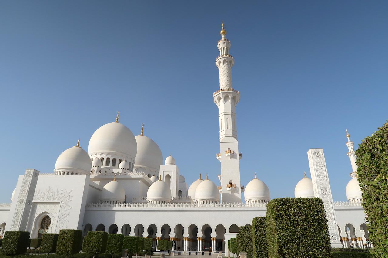 meczett