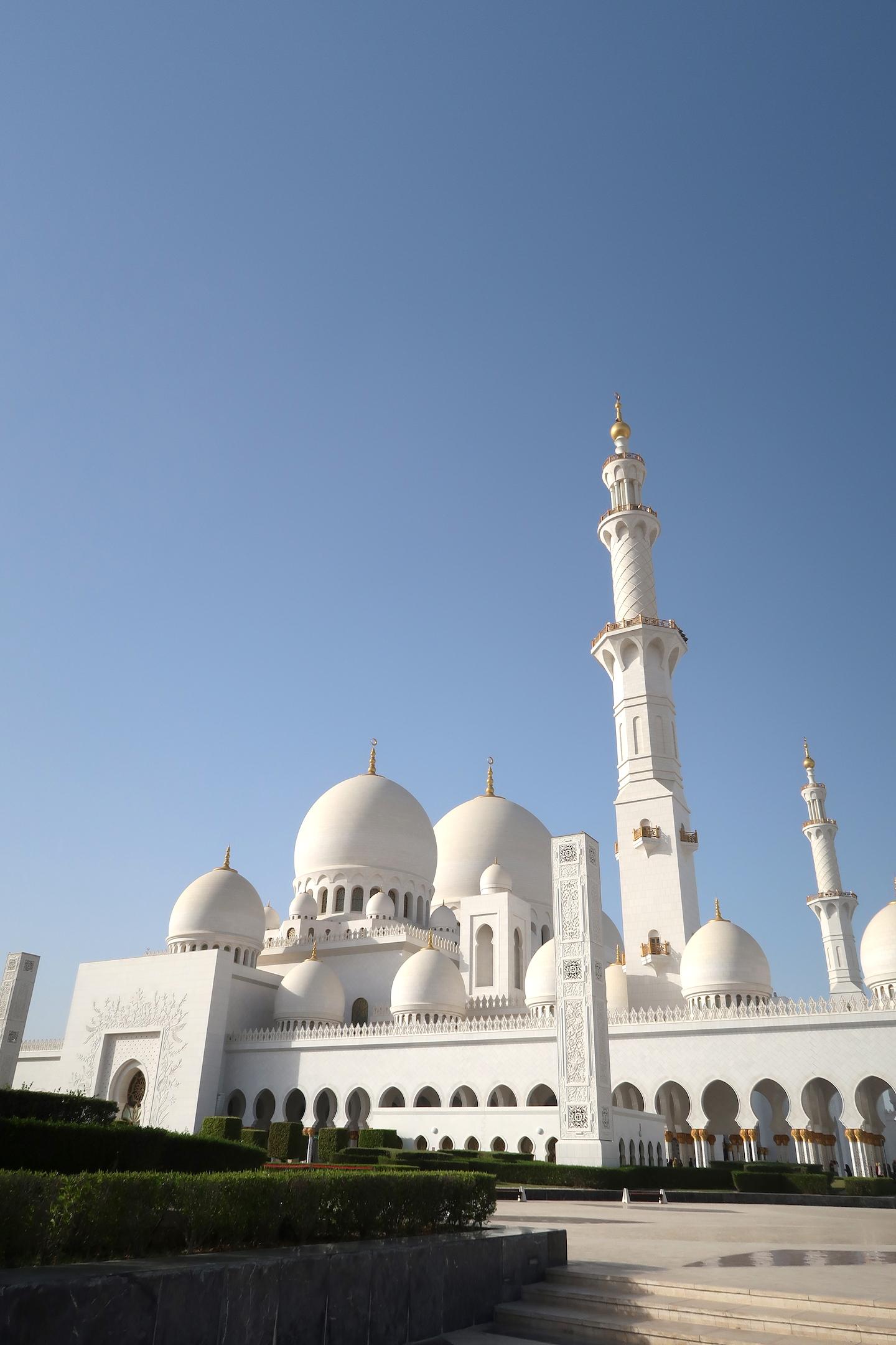 meczetttt