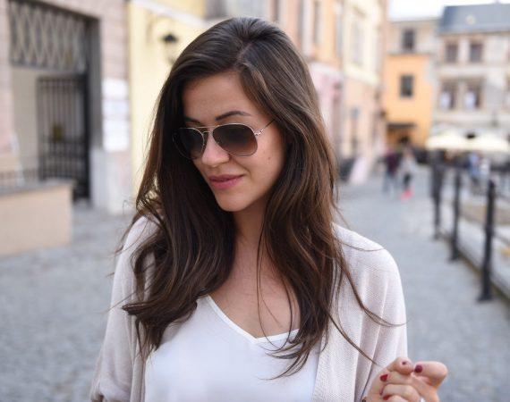 fashionelka-blog