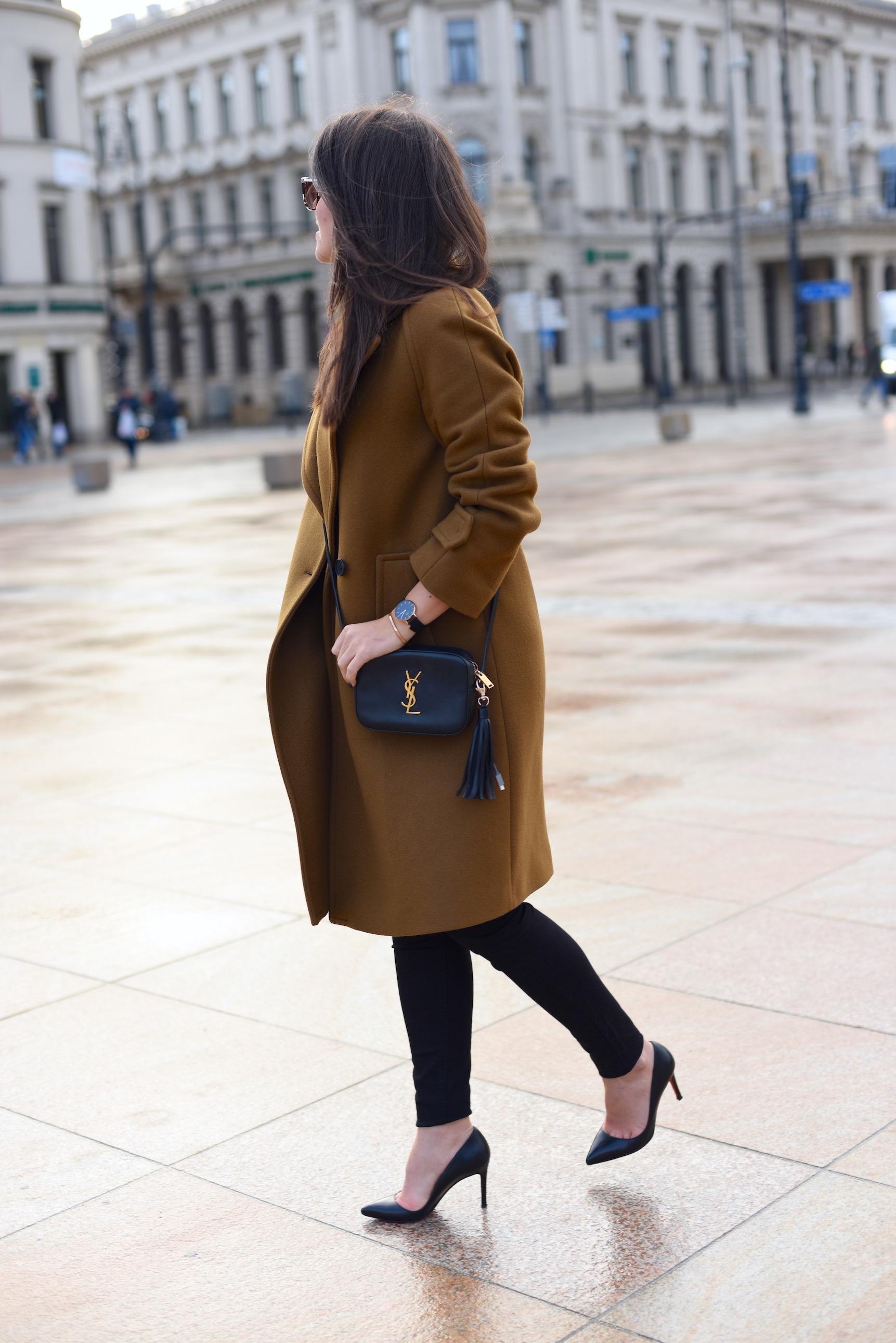 fashionelka stylizacja (1)