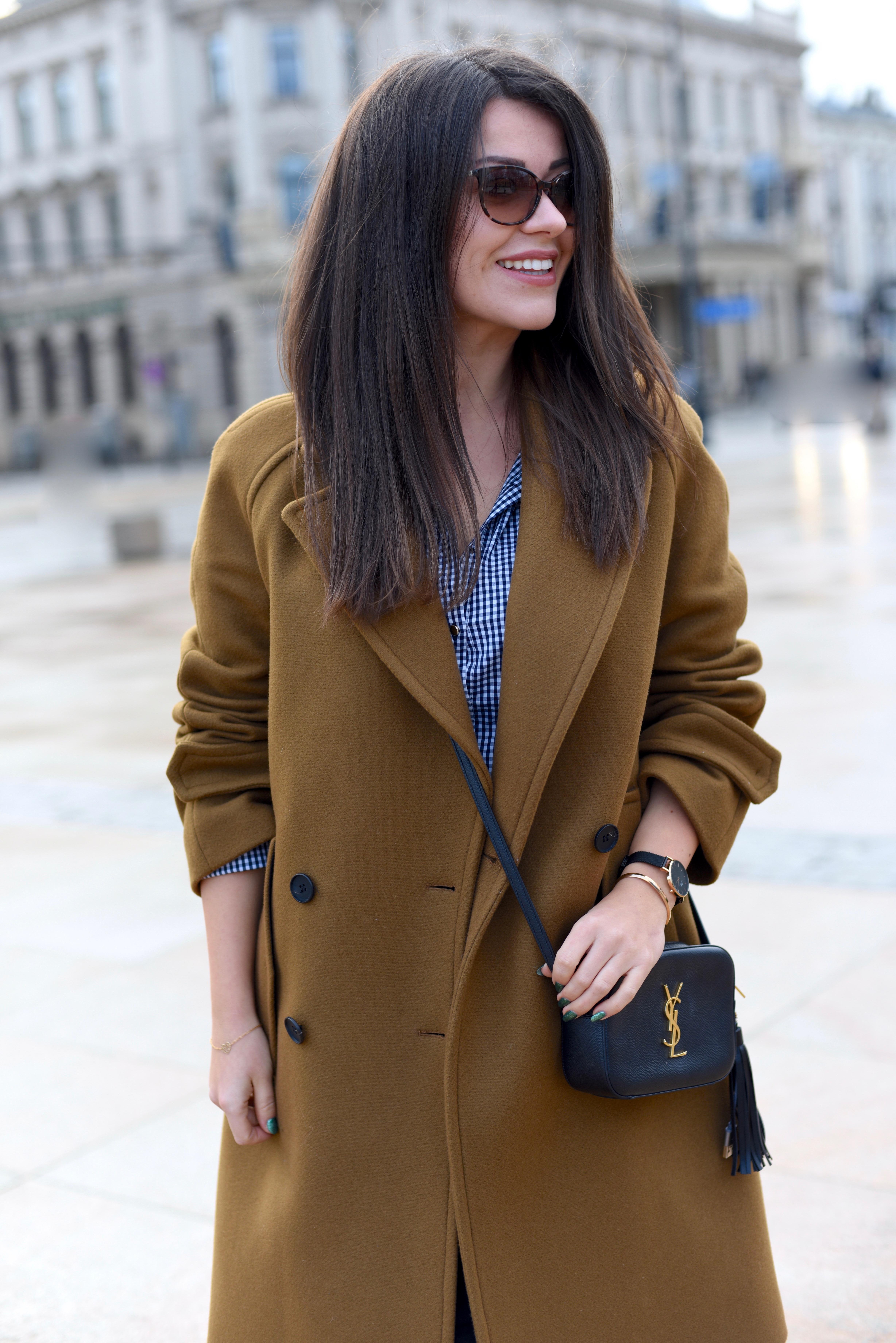 płaszcz zara (1)