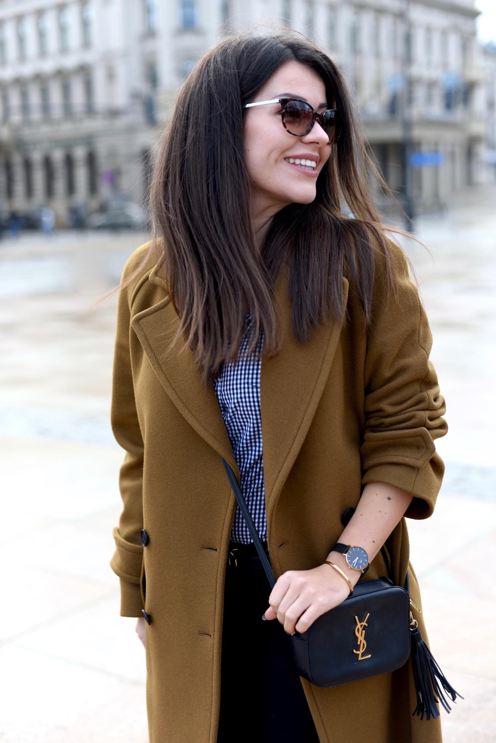płaszcz zaraz stylizacja (1)