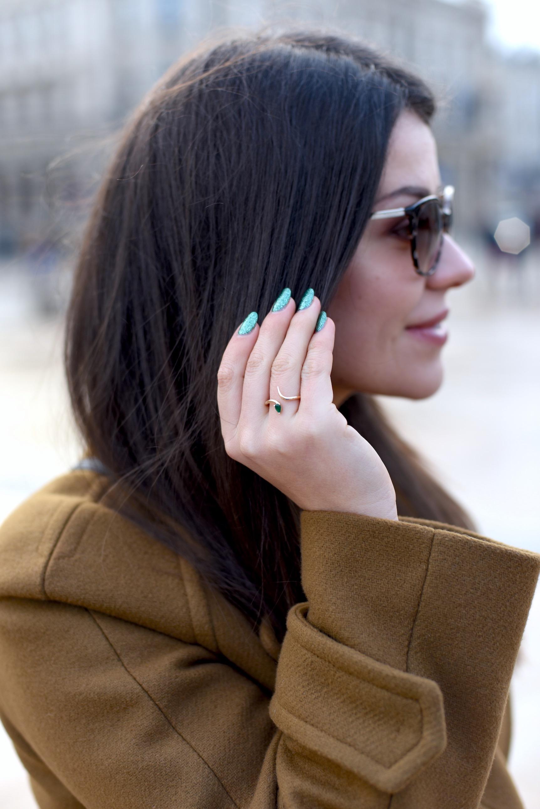pierścionek w.kruk (1)