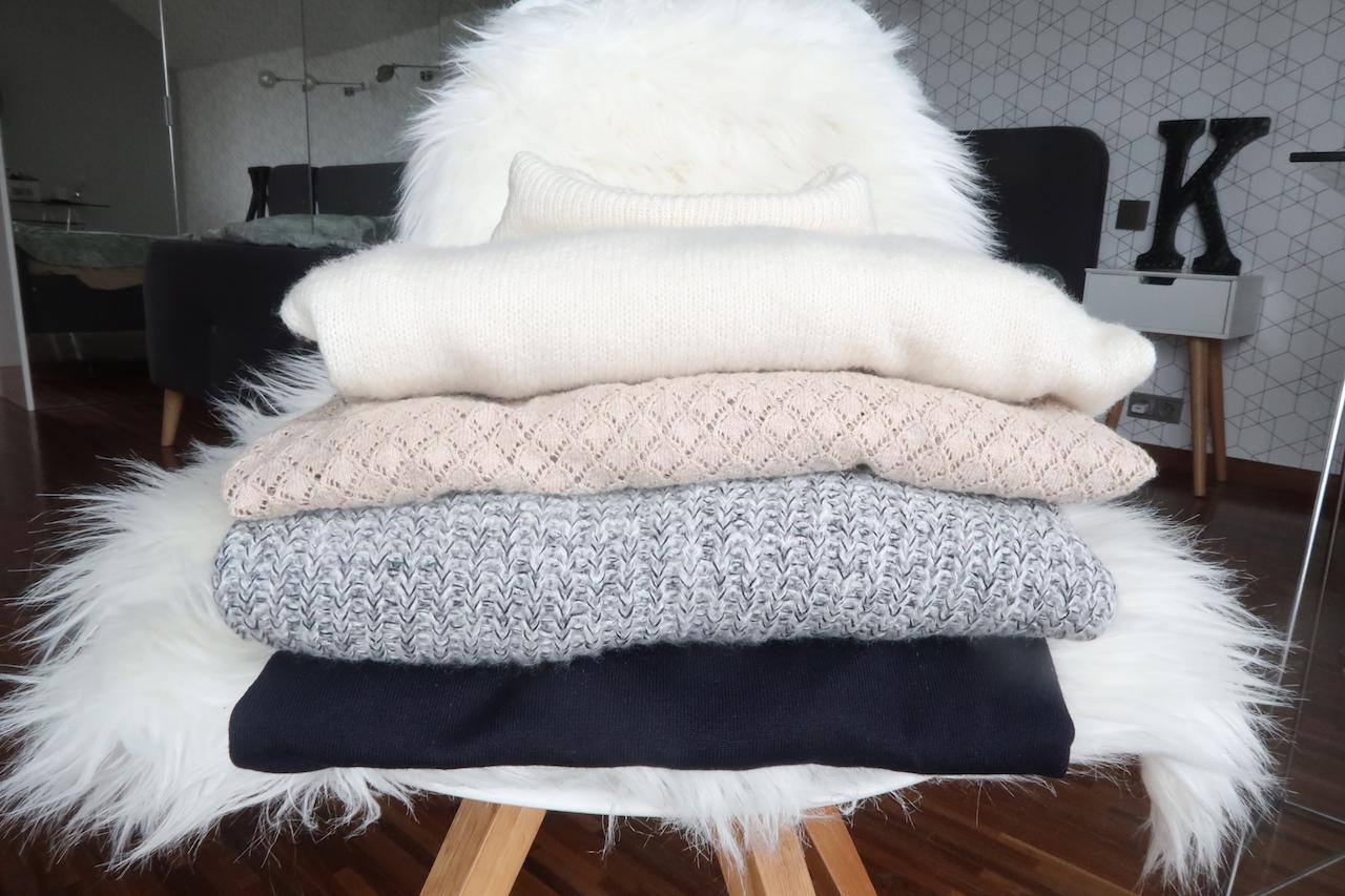 swetryw