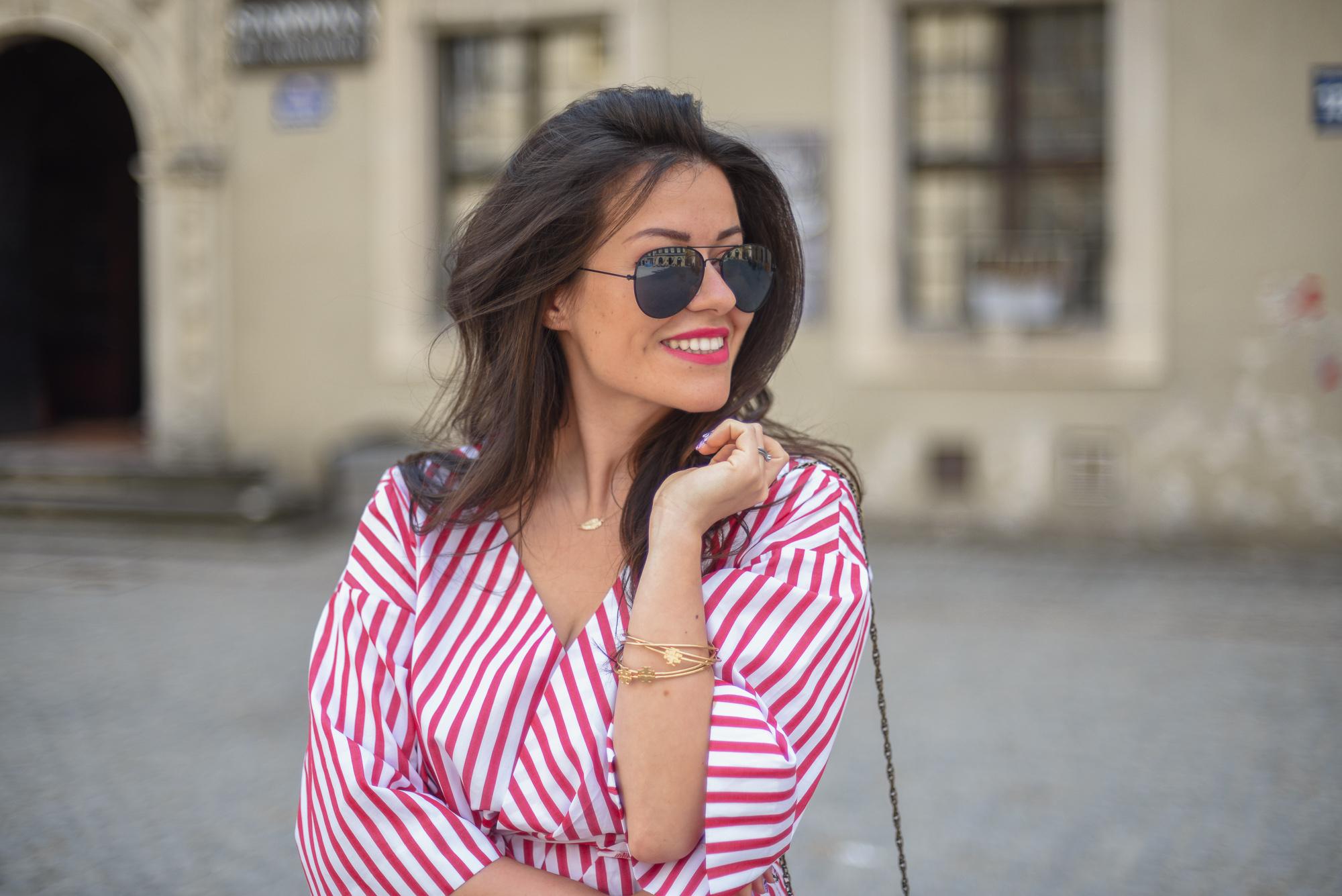 fashionela blog
