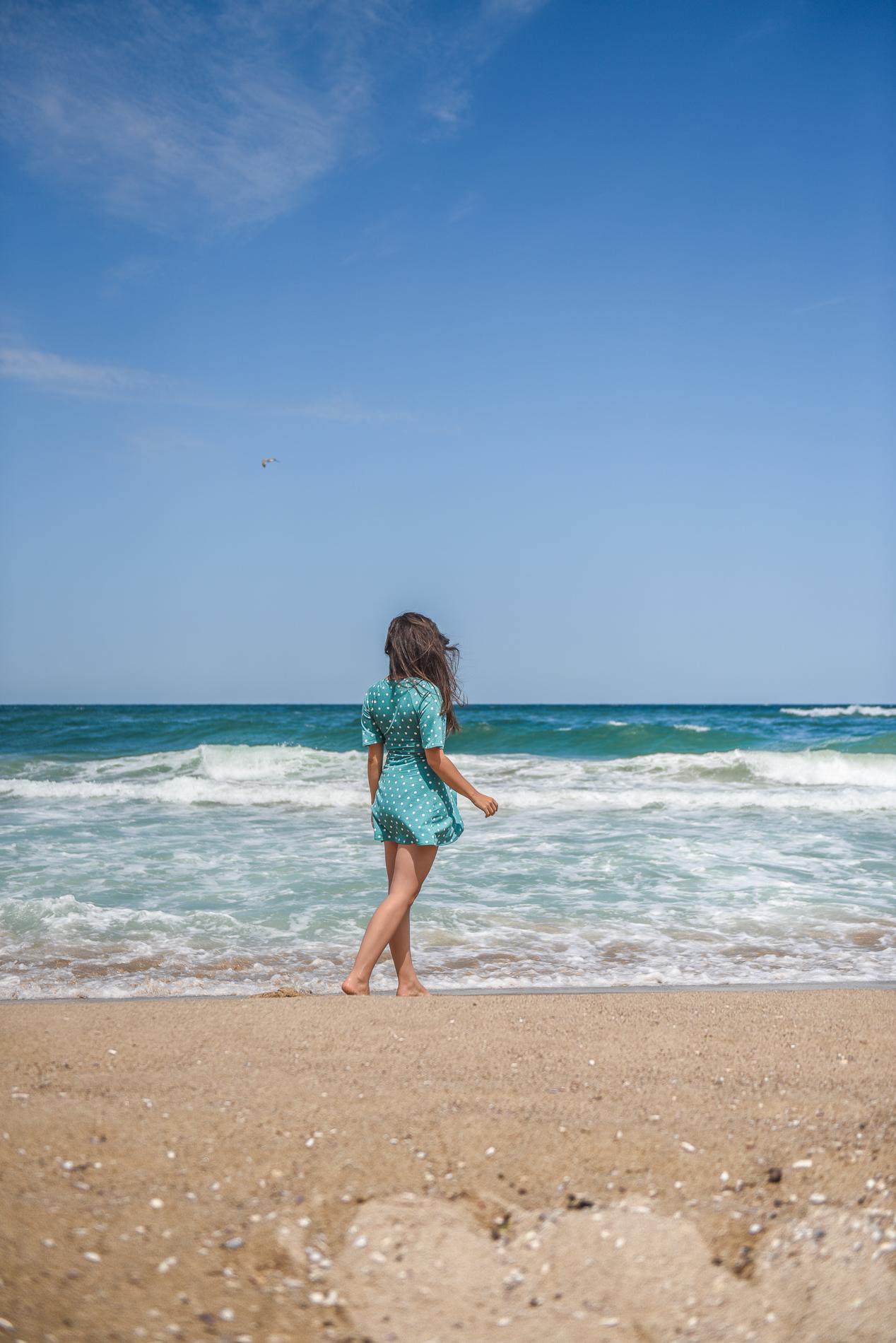 plaże bułgaria zdjęcia