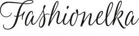 Fashionelka.pl – blog